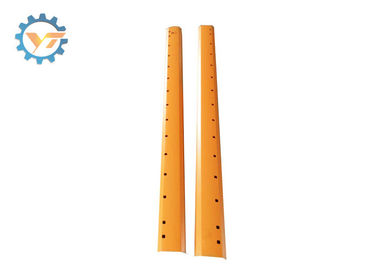 Long Life Wear Parts 6Y3840 Bulldozer Equipment Parts Replacement Grader Blade